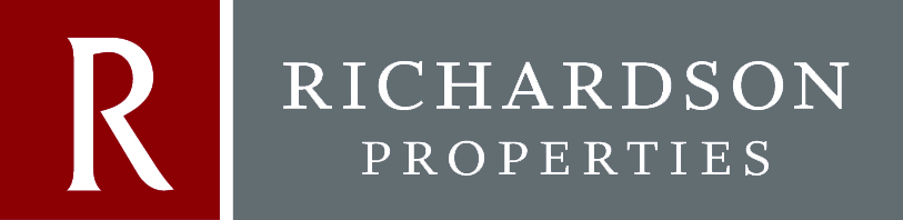 Richardson Properties